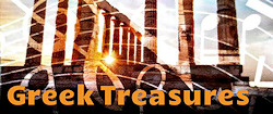greek-treasures16-17