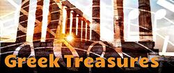 greek-treasures16-17