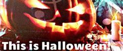halloween16-17