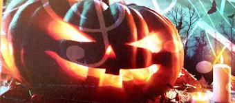 home-thumb-halloween