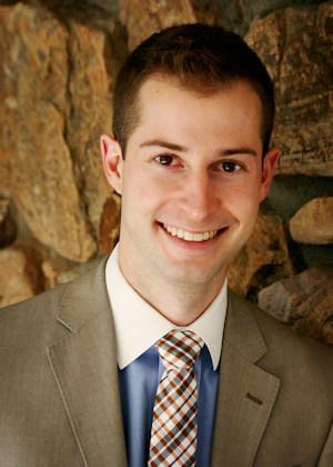 Kevin Padworski, Artistic Director