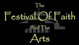 sponsor-festival-of-faith